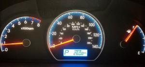 speedometer-408327_640